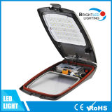 110W/135W Farolas LED IP65 con LED Cree Philiphs conductor