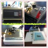 Gd-261-1 Pensky-Martens semiautomático Probador de punto de inflamación de la copa cerrada