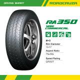 Migliore pneumatico 155r13c 165r13c dell'automobile di qualità per mini Van