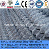 HDG Steel Wire Mesh per Construction, Protection