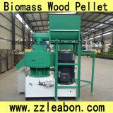 La boucle de biomasse meurent la boucle en bois de moulin de boulette meurent la fabrication de boulette