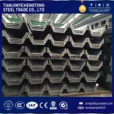 Большая штабелевка стального листа 400X100X10.5mm U-Формы Reay Stock