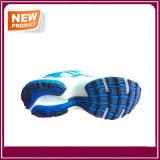 Chaussures de course de sport de mode pour les hommes