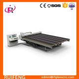 Cortador de cristal CNC completamente automático con función de carga automática (RF3826AIO)
