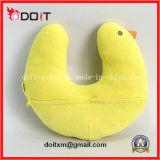 Peluche U almofadas de pelúcia Pato almofadas almofadas do bocal de Animais