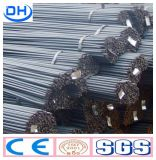 Деформированное Steel Rebar/Iron Rods для Construction HRB400