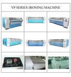Het Strijken van de stoom Machine (YP)