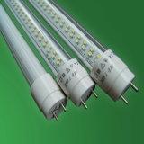 El tubo LED CE 3 años de garantía.