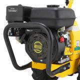 500mm 정원 Rotavator 7HP