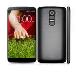 2015熱いSelling 4G Lte Original Unlocked Smartphone G2 D802 Mobile Phone
