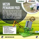 De hand Plantmachine van de Rijst, de Plantmachine van de Rijst van de Hand