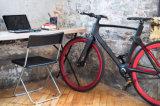 [بيشنغ] كربون لين عال - قوة كربون لين درّاجة