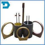 O anel de latão para Meltin Forno eléctrico com Core