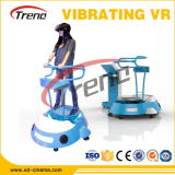 Acrade Maschinen-virtuelle Realität Vr Anwendungen