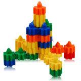 Kwaliteitsbeheersing van Plastic Speelgoed in China
