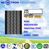Boto Cheap Price Truck Tyre 7.50r16のTyre 650r16 Lt