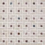 壁の装飾の石の大理石のモザイク(S755012)
