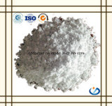 Organoclay aditivo reológico en contra de Bentone SD-1