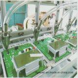Máquina de parafuso de bloqueio automático da placa de PCB