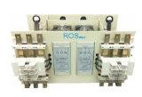 Roswell компенсации (Фильтр) модуля
