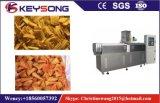 Máquina frita automática del bocado de la harina de trigo