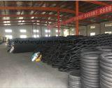 O pneu mais barato da motocicleta / pneu da motocicleta 2.75-17 3.00-17 3.00-18 110 / 90-16 130 / 60-13 120 / 80-17 100 / 90-17