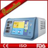 HochfrequenzElectrosurgical Gerät Hv-300LCD Bewegliche Microdermabrasion Maschine