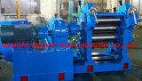 China-neue Technologie-Gummimaschinerie (Bescheinigung CE&ISO9001)