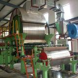 Etq-10 heiße Saling Papiermaschine 450/120