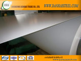 Bobines enduites d'une première couche de peinture avec diamètre interne et qualité de bobine de 508mm ou de 610mm