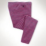 2014 Nouvelle conception des pantalons longs occasionnel