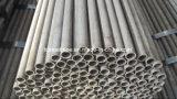 Tubulação de aço sem emenda de aço de liga do API 5L ASTM A213 T5