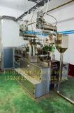 Heißer Verkaufs-automatische Lutscher-Maschine in China