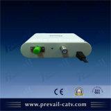 Receptor óptico de CATV FTTH (WR8601RII)