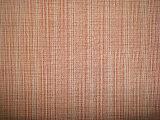 Têxtil T / R Tecido estofado com tiras