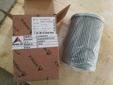 Noyau de souillure de pièces de rechange de Sdlg LG936L Payloader/filtre 4110000507007 de garniture intérieure
