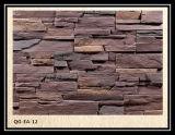 Высокий стандарт малый вес камня для шпона виллы оформлены
