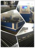 De hete Scherpe Machine van de Laser van de Vezel van de Verkoop 500With 750W (DWIN)
