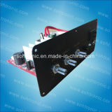 Module Amplificateur Bluetooth Module 50W + 50W