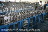 Штанга потолка t формируя фабрику машины реальную