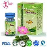 丸薬を細くする100%年の性質の元のMeiziの改革の最も速い減量