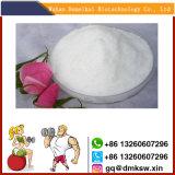 صيدلانيّة مادّة كيميائيّة [مثنولون] [أستت] [سترويد هورمون] مع [كمبتيتيف] سعر [كس434-05-9]