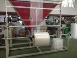 Пена EPE или мешок пленки воздушного пузыря делая машинное оборудование