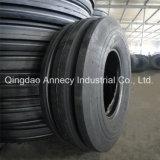Reifen des Gummireifen-F2 vorderer landwirtschaftlicher VorR-1 9.00-16 Annecy 11L-15 9.5L-15 Linglong