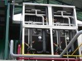 Плита Ice Machine для Холодной-Storage