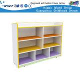 Het Kabinet van het Stuk speelgoed van kinderen op Voorraad van Uitstekende kwaliteit (hb-05501)
