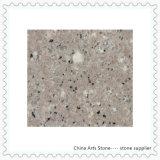 Granito de China Brown para el azulejo y la encimera (G606) del material de construcción