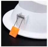 Un indicatore luminoso di 6 serie LED di pollice 18W Eco giù (LFL-D1440L-A6)