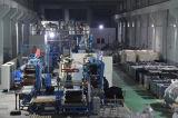 Sistema de Reciclaje de Neumáticos Ambientales
