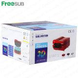 Fabrikant van de Pers van de Hitte Multifuntional van Freesub 3D Vacuüm st-3042) Originele van de Machine (